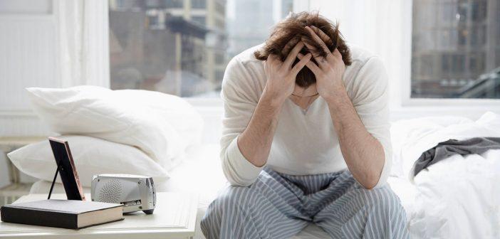 Mắc bệnh tiểu rắt sau sinh nguyên nhân do đâu?